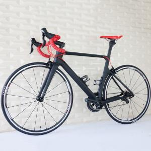 Aero light weight road bike T800 carbom