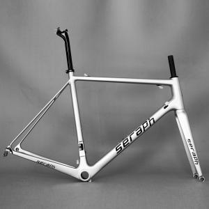 2018 new T1000 carbon frame Full Carbon Fiber Frame, complete bike frame . OEM many brand road cycling frame . no tax frame