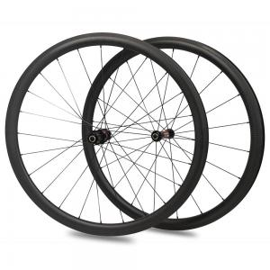 DT SWISS 240 Carbon Wheel Tubular Clincher Tubeless Rim Road Bike Wheelset 30mm 38mm 47mm 50mm 60mm with DT Swiss 240S Hub