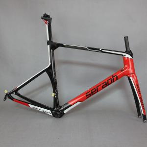 Newest paint TT-X1 aero road bike model T800 light
