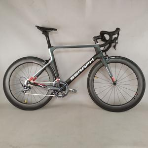 shimao R8000 groupset complete bike carbon road bike /22 speed carbon road bike/ factory price carbon road bike