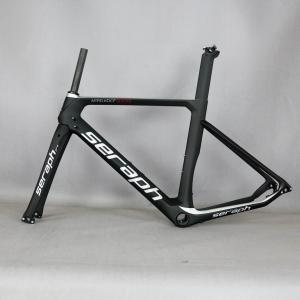 road disc frame 2018 new flat mount di2 compatiable TT-X10 , Disc brake carbon frame Bicycle carbon frame