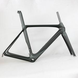 OEM famous brand carbon frame Aero carbon bike frame bicycle frame taiwan carbon bicycle frame carbon bike china cycling TT-X13
