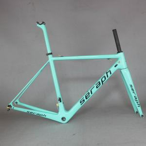 2020 new painting fm066 carbon frame new EPS T1000 Full Carbon Fiber Frame complete bike frame New EPS Technology