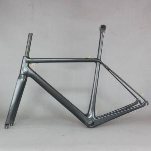 custom painting EPS Technology bike carbon frame 2020 model T1000 super light carbon frame . FM609 SGS test frame