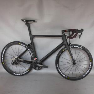 complete carbon road bike /22 speed entire carbon road bike/ factory price carbon road bike complete hot sell