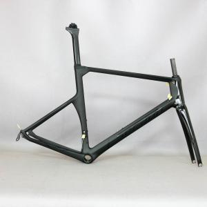 SERAPH bike TT-X1 frame , accept custom paint aero road bike frame tantan factory mold . tantan frame