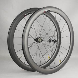 2020 carbon road wheels . have six weave choose . pillar 1432 spoke . BITEX 305 F/R hubs