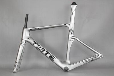 custom painting Neweset carbon road bike FM-R06 new carbon fiber road frame ,chinese bicycle frame any color
