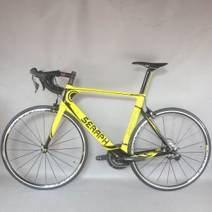Complete Road Carbon Bike ,Carbon Bike Road Frame with groupset shi R7000 22 speed Road Bicycle Complete bike
