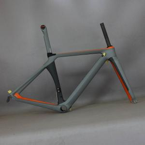 small size frame for girl and boy .road bike frame