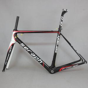 2019 fm066 carbon frame new T1000 Full Carbon Fiber Frame, complete bike frame . New EPS Technology