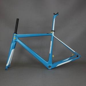 2019 New super light carbon frame bicycle Frame,T1000 Bicycle road Frame FM686 made in tantan factory hongfu frame dengfu FRAME