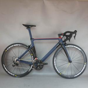 shimano R7000 groupset complete bike carbon road bike carbon road bike carbon bicycle seraph