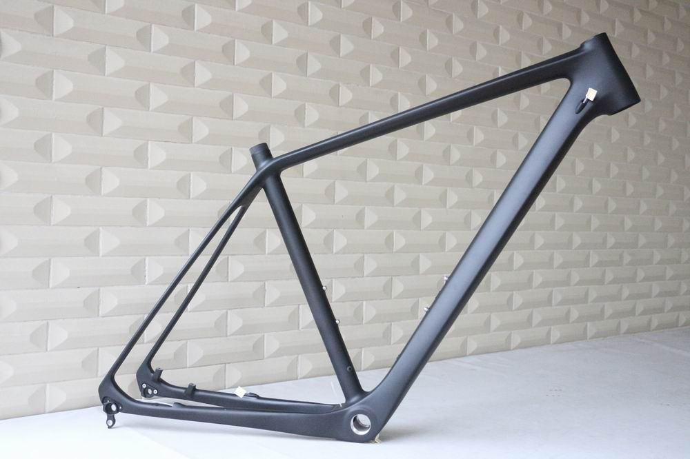 OEM products NEW FM529 Carbon Mountain Bike Frame 29er