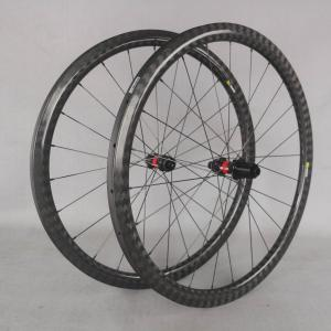 2021 new Carbon road Wheelset DT swiss 240s Hub sapim Cx-Ray Carbon Rims seraph carbon weheels UCI Tested