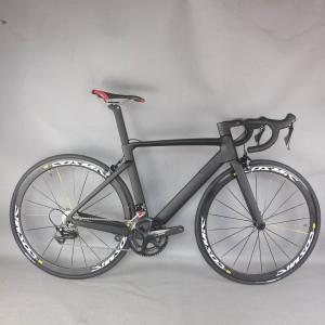 2021TT-X26 seraph new Complete Road Carbon Bike ,Carbon Bike Road Frame with groupset shi R7000 22 speed Road Bicycle cycling