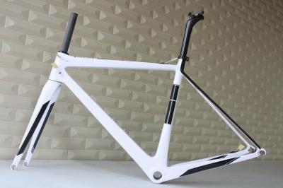 seraph 2016 newest design high quality carbon road frame, super light carbon frame .carbon racing carbon road bike/bicycle frame