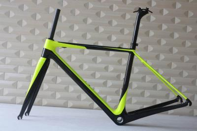OEM New superlight carbon t1000 road bike frame carbon road bike and complete carbon road bike